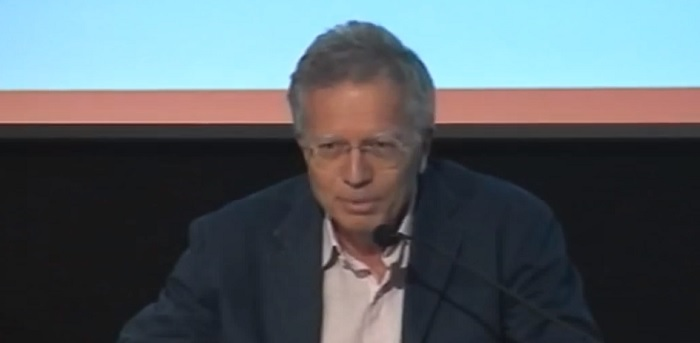 Chi è Guido Tabellini