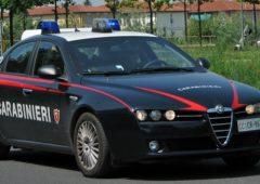 Concorso Carabinieri 2018: bando civili per Allievi in Gazzetta