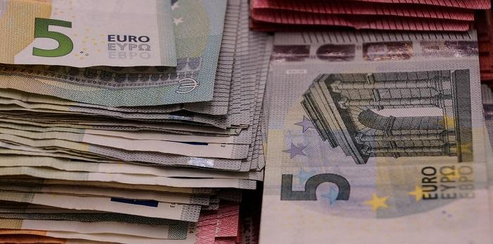 Conto Corrente Intesa Sanpaolo Hello Money confronto caratteristiche
