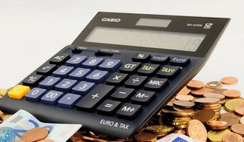 Contratto Governo M5S-Lega flat tax