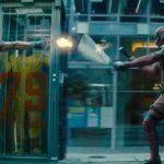 Deadpool 2: cast, trama e recensione del film