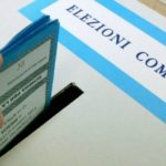 sondaggi elezioni comunali, elezioni amministrative