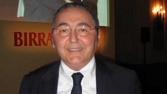 Emilio Carelli premier: chi è, la biografia