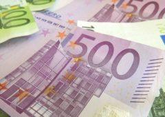Flat tax e pensioni: aumento assegni fino al 30%, chi ci guadagna