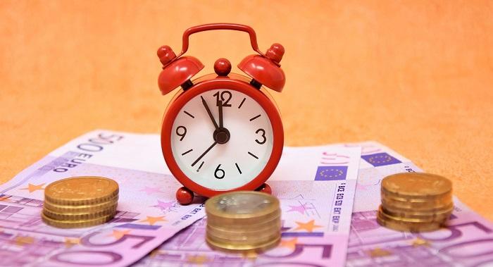 Flat Tax nel programma di Governo Lega-M5S