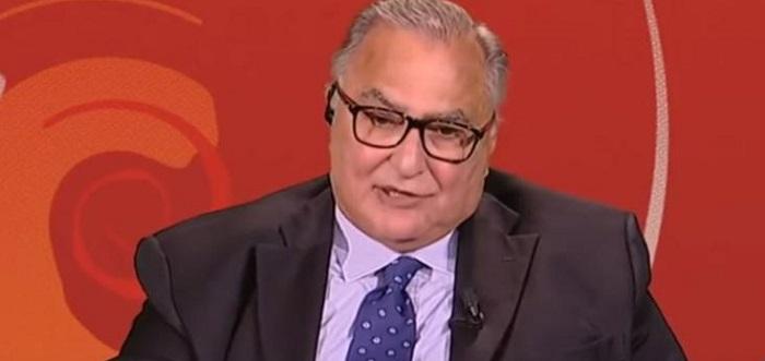 Giulio Sapelli premier: chi è, biografia