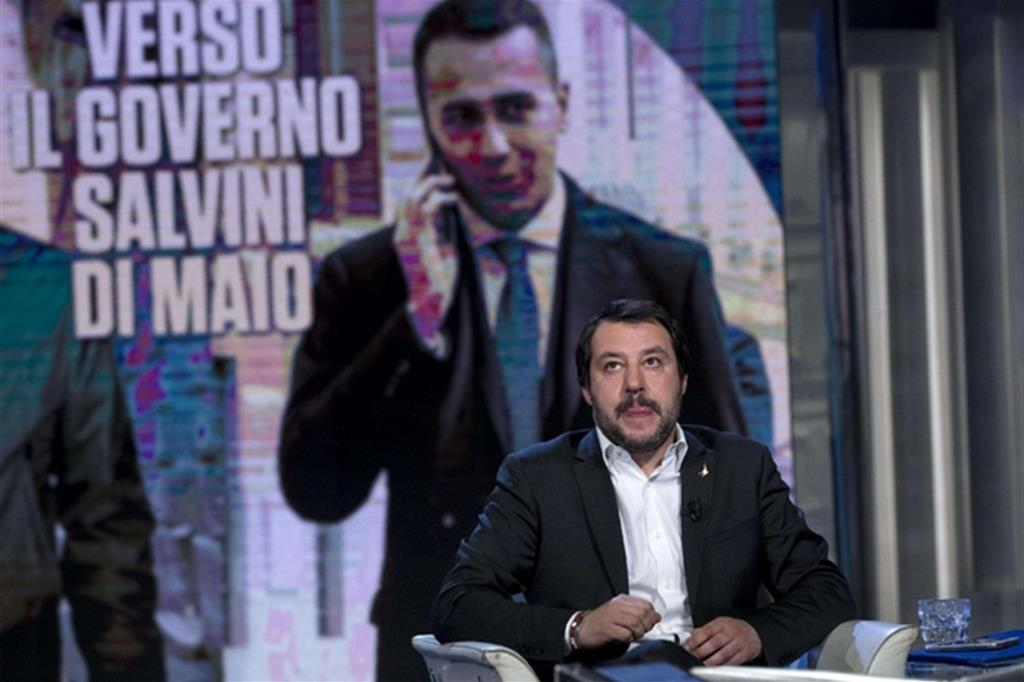 governo ultime notizie