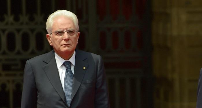 Governo Cottarelli ultime notizie