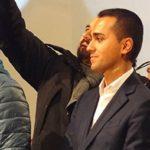 Governo notizie oggi: 30 parlamentari M5S fiducia