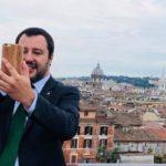 Governo ultime notizie: ultimatum Salvini