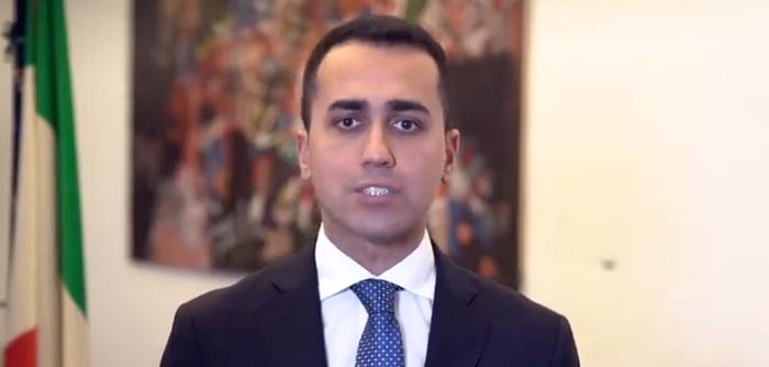 Governo ultime notizie: Di Maio su Cottarelli