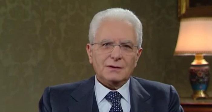 Governo ultime notizie: Mattarella perplesso