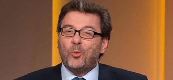 Governo ultime notizie: Giorgetti ha rifiutato il Mef?