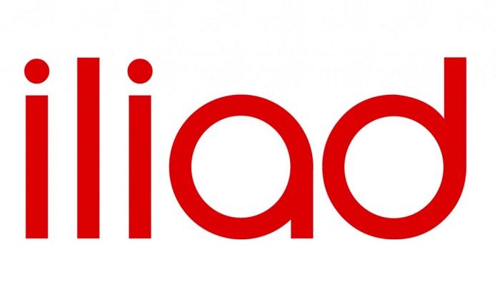 Iliad Italia: offerte e tariffe