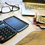 Imu e Tasi 2018: scadenza e come pagare
