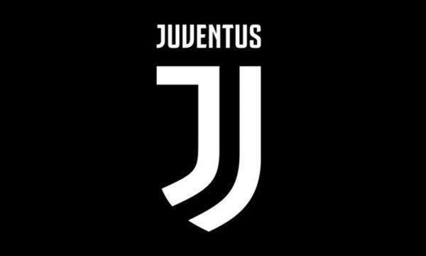 azioni juventus Calciomercato 2018 Emre Can maglia Juventus, amichevoli juventus