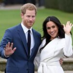 Royal wedding, chi è Meghan Markle