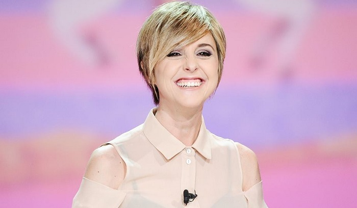 Nadia Toffa tumore malattia Le Iene