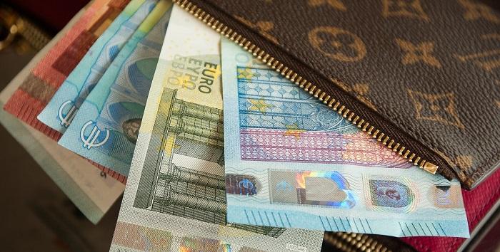NoiPa aumento stipendio: bonus 80 euro a rischio?