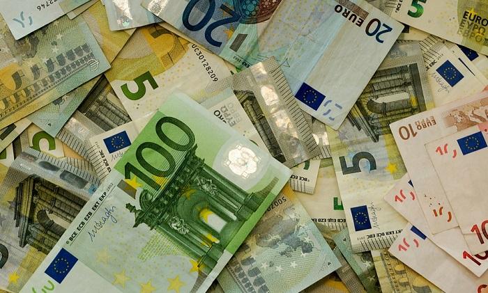 NoiPa cedolino Forze Armate: aumenti stipendio e arretrati