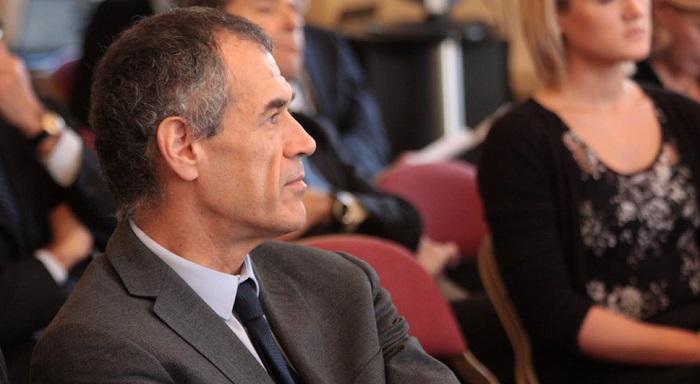 Pensioni ultime notizie: abolizione Legge Fornero, Cottarelli dice no