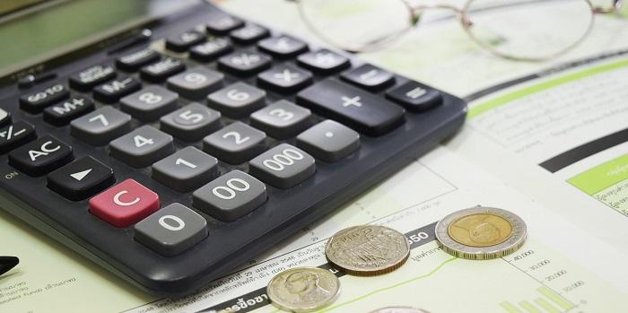 Pensioni ultime notizie: accredito quattordicesima, requisiti