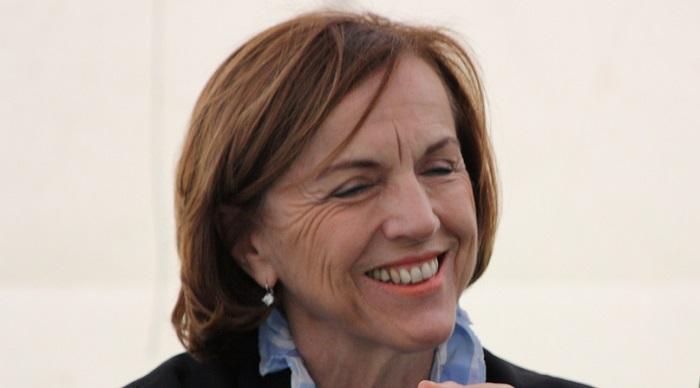 Elsa Fornero va in pensione. Sulla sua legge: