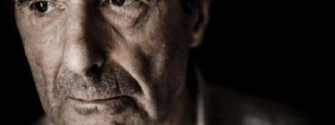 Philip Roth morto