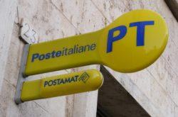 Poste Italiane: buoni fruttiferi prescritti, come sbloccare