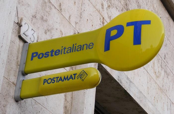 Poste Italiane: buoni fruttiferi prescritti, rimborso possibile?