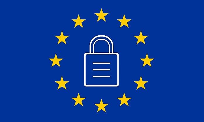 Privacy 2018: adempimenti GDPR, cosa cambia