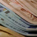 stipendio docenti nessun calo in legge di bilancio, lo assicura bussetti. Rinnovo contratto enti locali: aumento stipendio