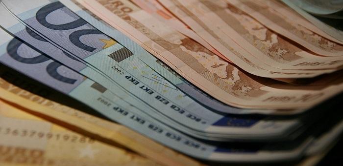 Rinnovo contratto enti locali: aumento stipendio