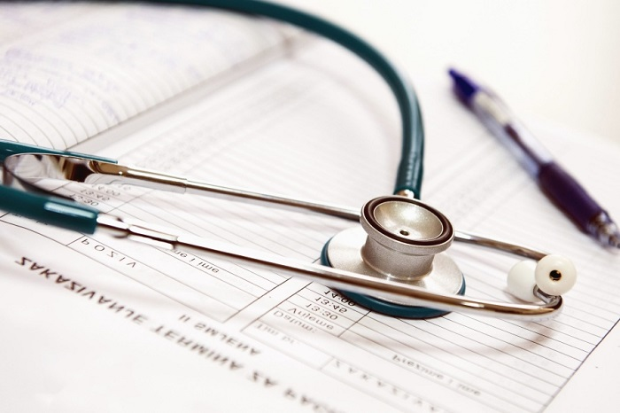 Rinnovo contratto sanità: accordo firmato