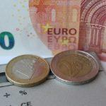 Rottamazione cartelle esattoriali 2018: quando non bisogna pagare