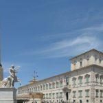 Ultime notizie Governo: Cottarelli, M5S-Lega o elezioni