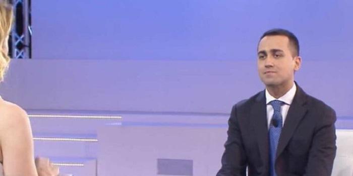 Ultime notizie governo: Di Maio smentito dal Quirinale