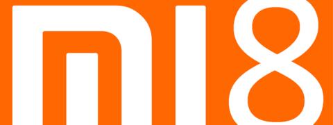 Xiaomi Mi 8: prezzo, uscita, caratteristiche