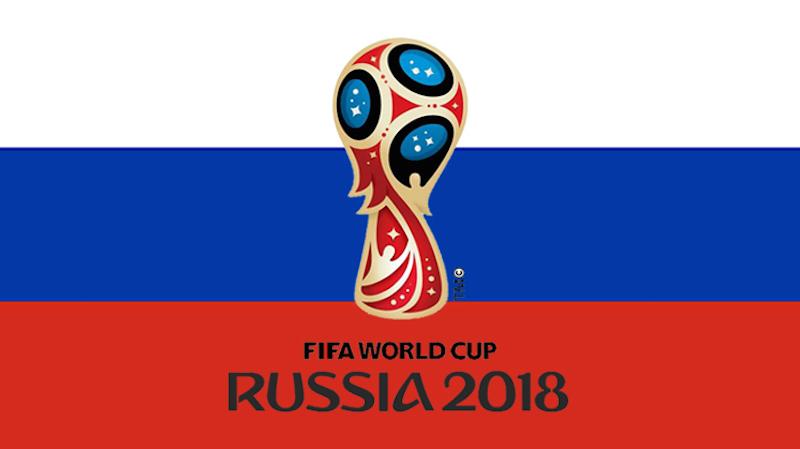 Mondiali Russia 2018 Croazia-Inghilterra