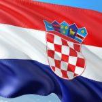 Mondiali Russia 2018 Croazia