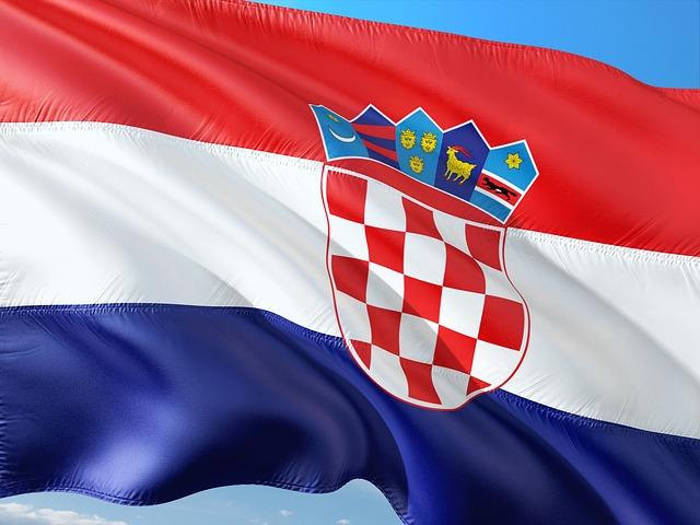 Russia 2018, non solo Francia-Croazia: c'è anche la sfida Inter-Juve