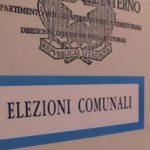 Sondaggi elettorali: centrosinistra avanti a Livorno, Cesena e Sanremo