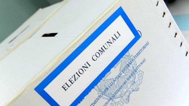 Elezioni comunali 2018 affluenza ore 23 nei capoluoghi. I dati ufficiali
