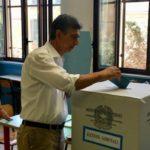 Elezioni comunali Barletta risultati e consiglieri eletti, i nomi e le preferenze