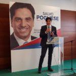 Elezioni comunali Catania risultati e consiglieri eletti, i nomi e le preferenze