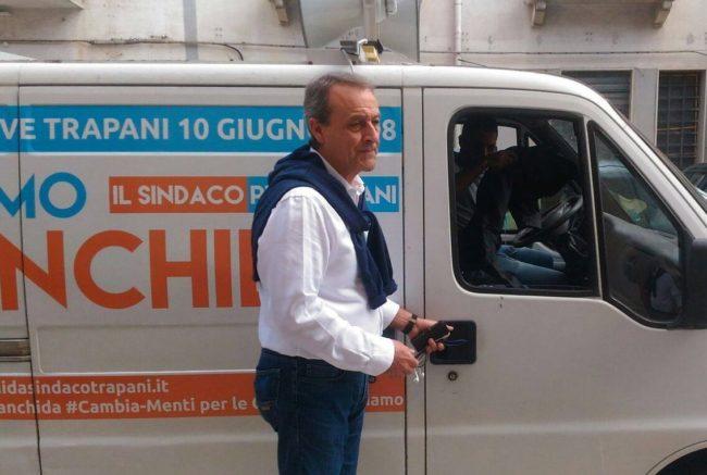 Elezioni comunali Trapani risultati e consiglieri eletti, i nomi e le preferenze