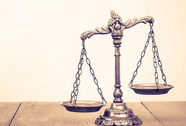 Esame avvocato 2017-18 risultati prove scritte aggiornati al 22 6