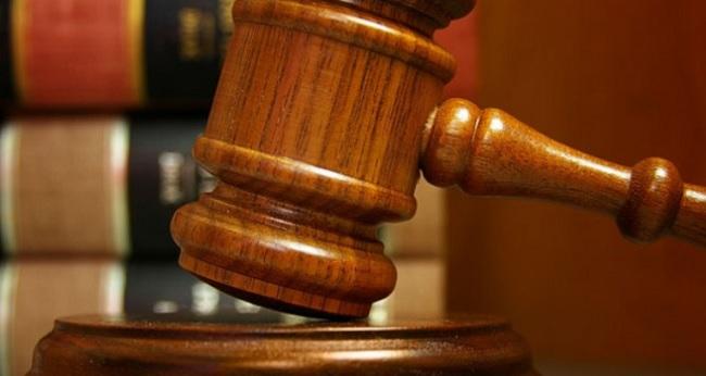 Esame avvocato 2018 risultati prova scritta aggiornati al 29 6