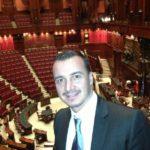 Governo 2018, ultime notizie Rocco Casalino nel M5S grazie a Fede