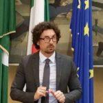 Governo 2018, ultime notizie Toninelli non è ministro, Siri fa sul serio, governo ultime notizie, decreto ponte genova